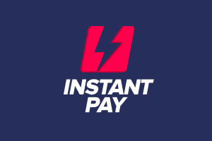 Instant pay